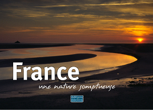 france_nature_somptueuse