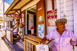 Martinique - Bellefontaine (4)