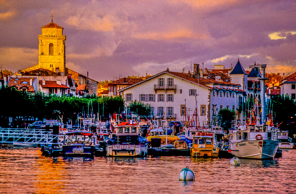 Côte_Basque_-_Saint_Jean_de_Luz_(16)