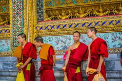 Thailande 00171