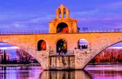 Avignon_-_Pont_Saint_Bénezet_(21)