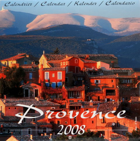 couv calendriers (5)
