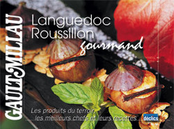languedoc-roussillon-gourmand