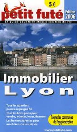 Lyon imo