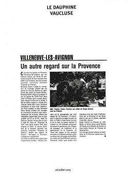 Articles_de_presse_11-2