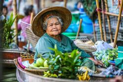 Thailande 0075