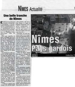 Articles_de_presse_1-2