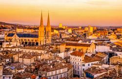 Nîmes_-_Eglise_Saint_Baudile_(1)