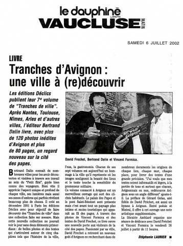 Articles_de_presse_9-2