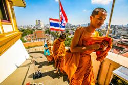 Thailande 00208