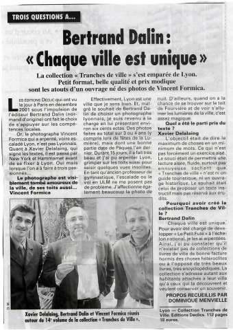Articles_de_presse_2-2