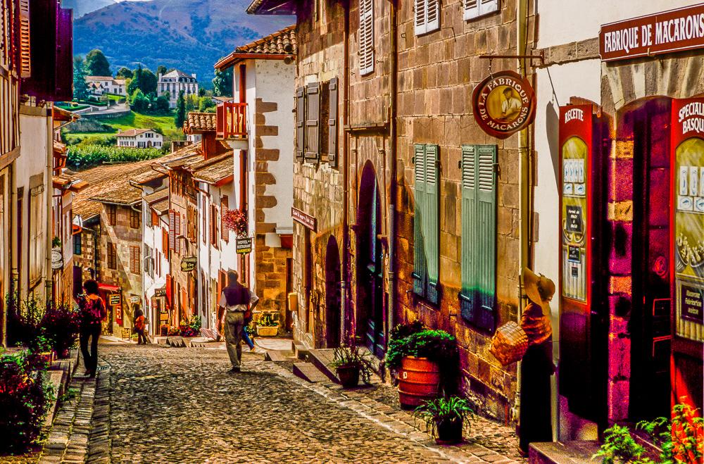 Côte_Basque_-_Saint_Jean_Pied_de_Porc_(4