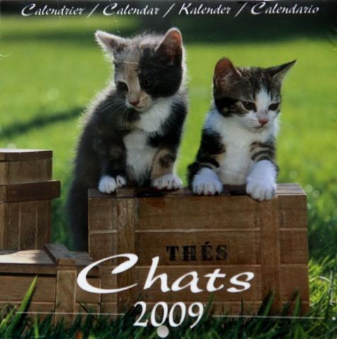 couv calendriers (2)