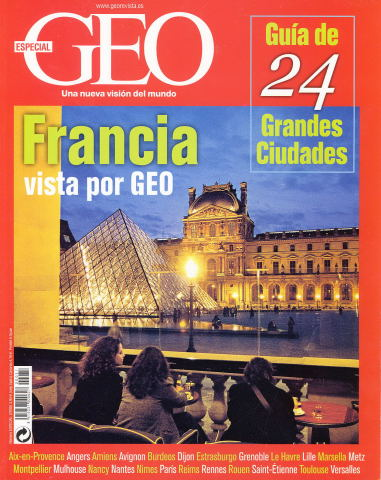 Couvertures de Magazines (3)-2