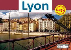Petit Lyon