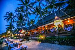 Thailande 00150