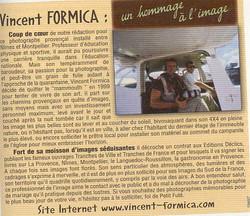 Article_petit_futé