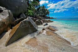 SeychellesLa Digue1703200837
