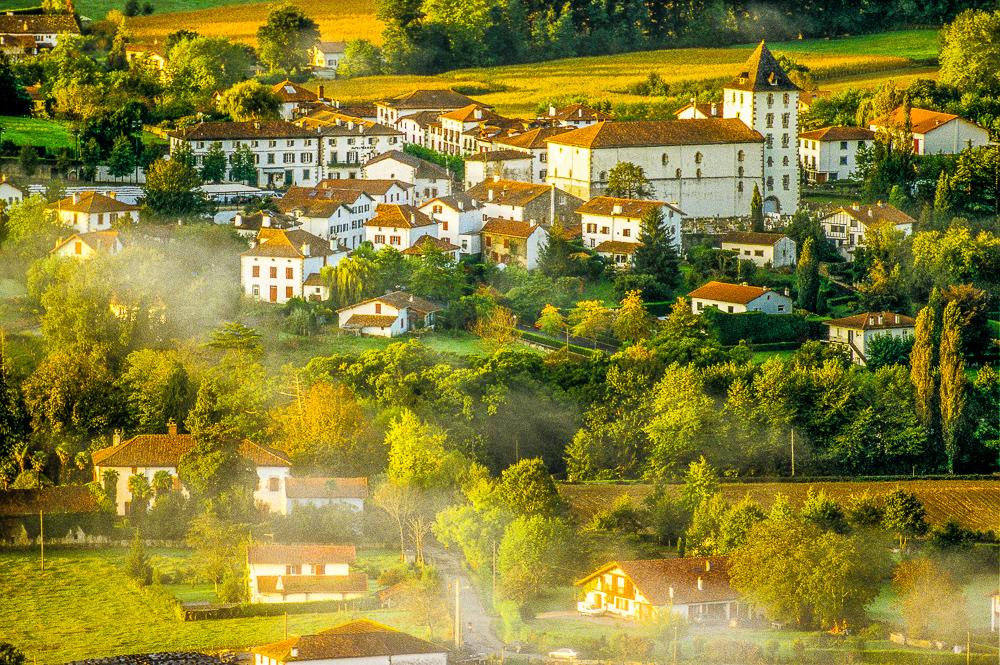Côte Basque - Sarre (16)