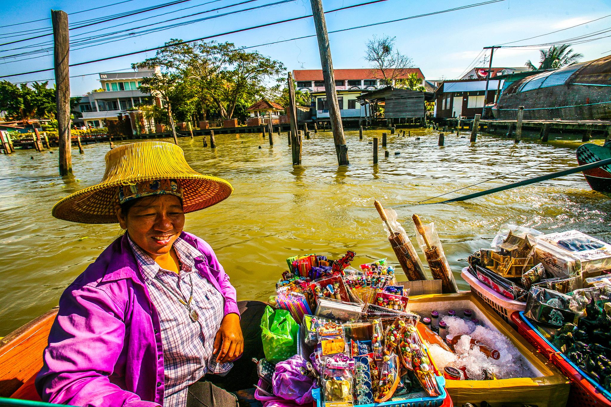 Thailande 00199