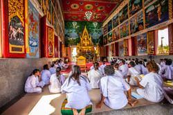 Thailande 0061