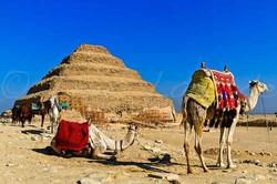 EgyptAl - Badrashin1312200907