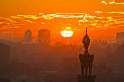 EgyptEl Darb El Ahmer2012200958