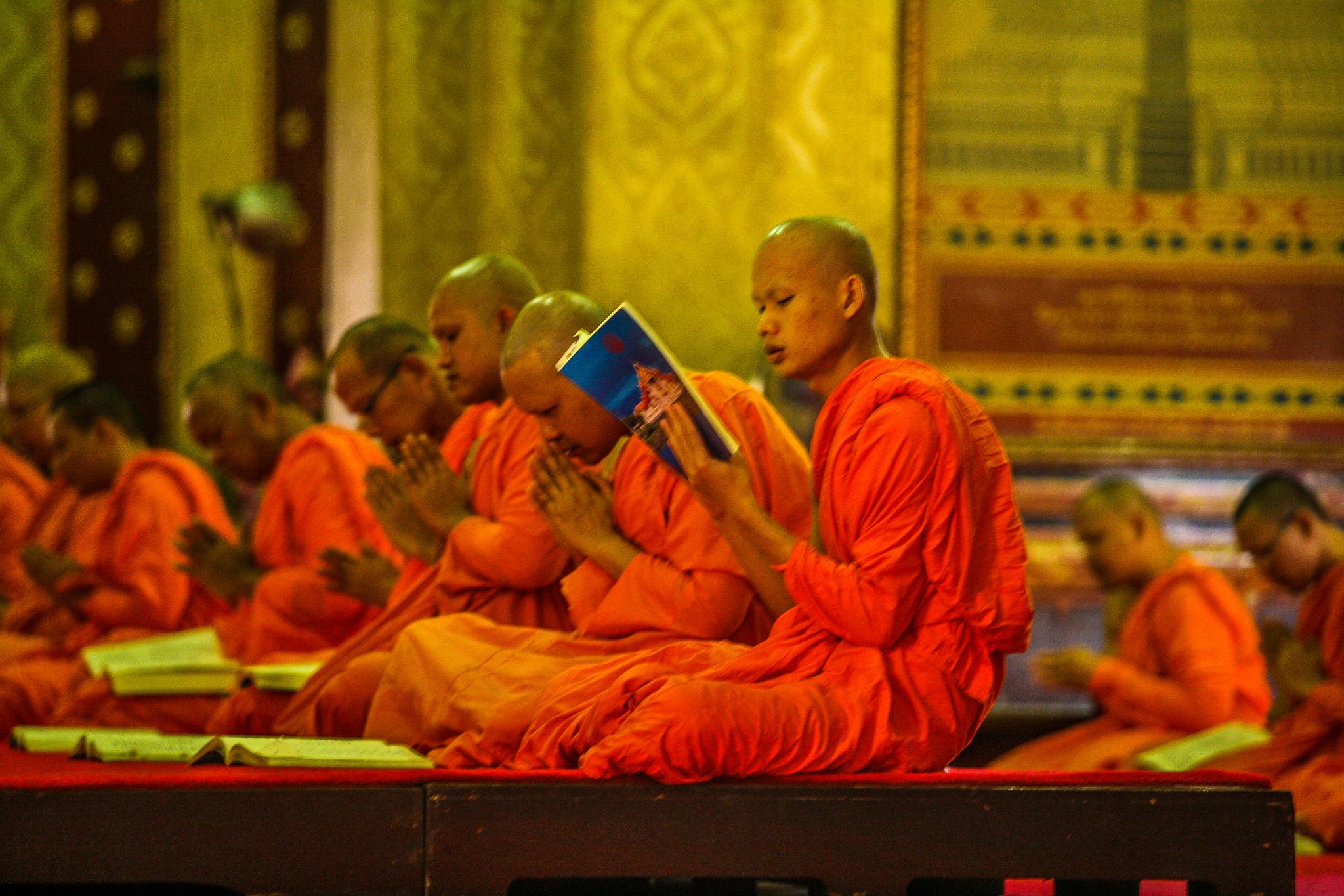 Thailande 0057