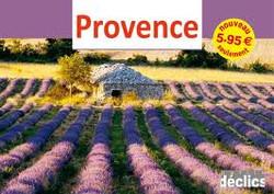 Petit provence