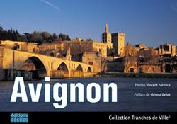 CouvAvignon_copier