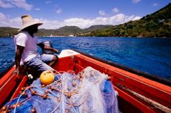 Photographe Antilles