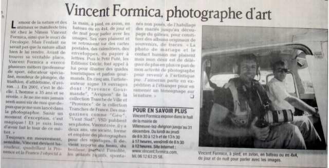 Articles_de_presse_5-2