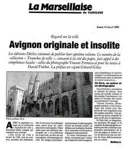 Articles_de_presse_8-2