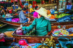 Thailande 0044