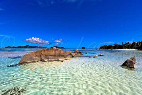 SeychellesLa Digue1703200849