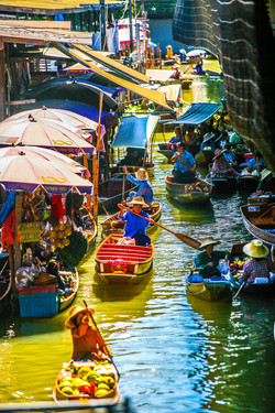 Thailande 0093