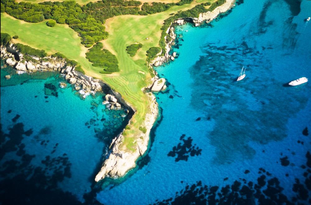 Corse_-_Golfe_de_Spérone_(10)_01