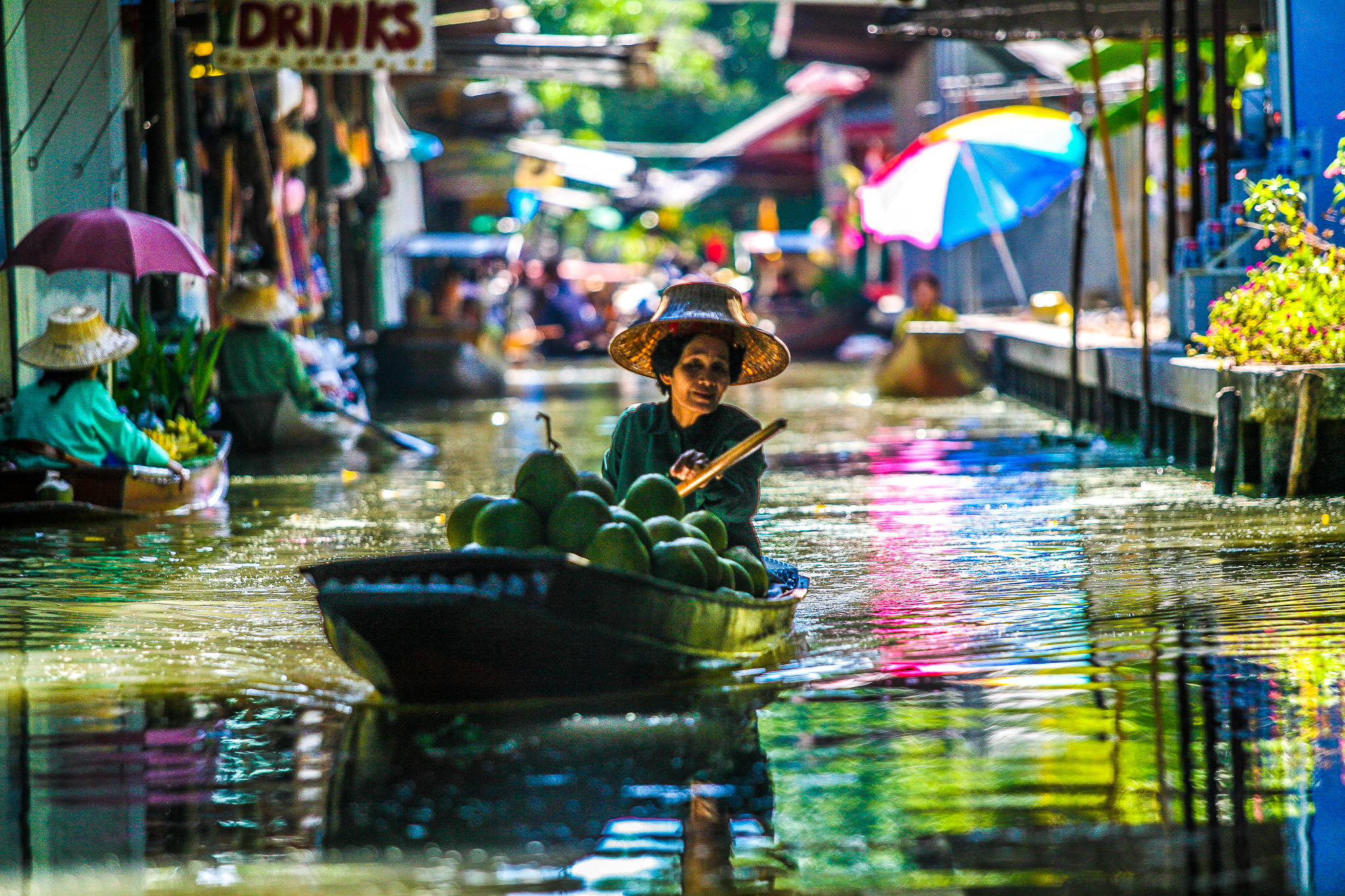 Thailande 0087