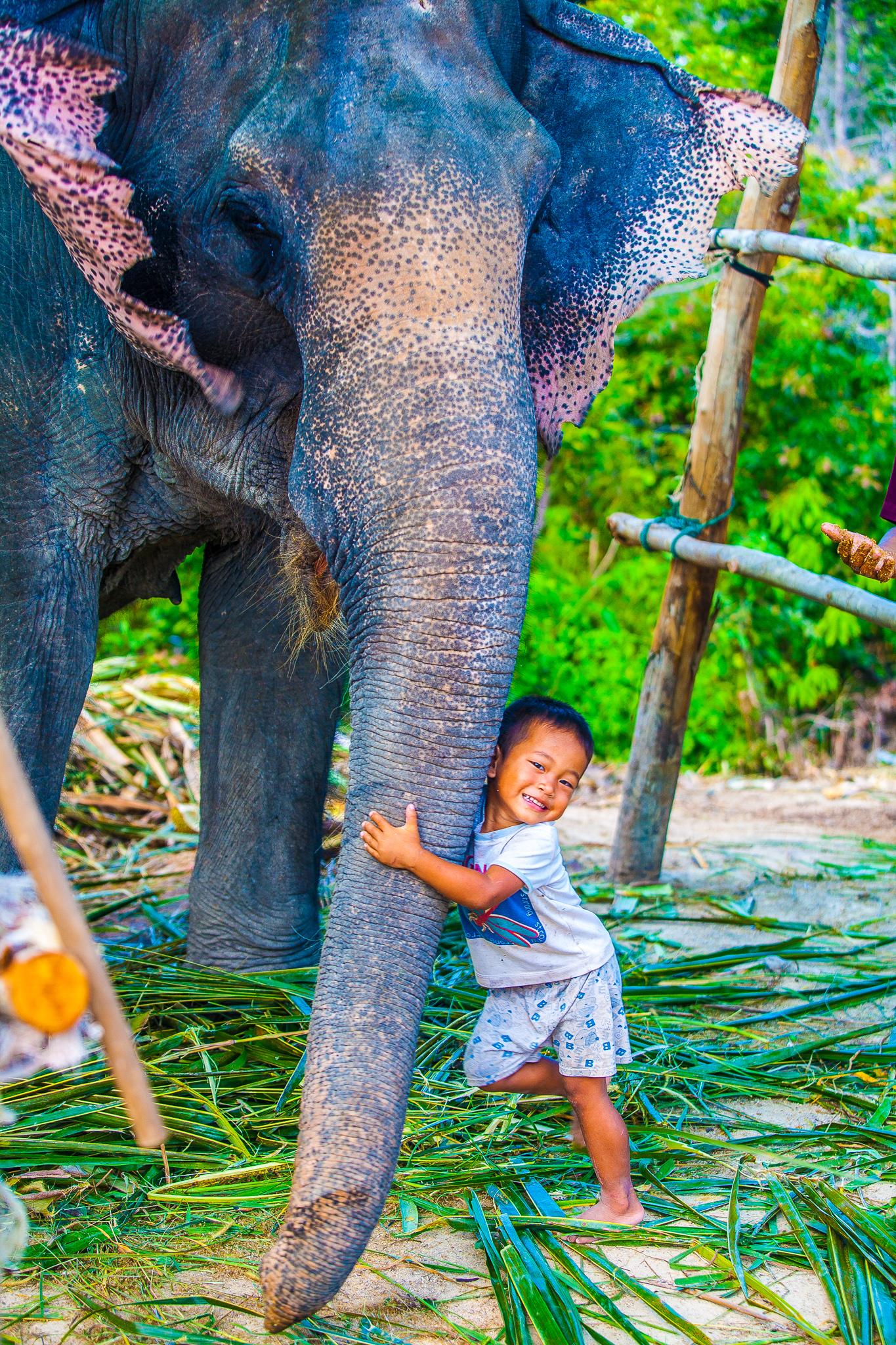 Thailande 00173