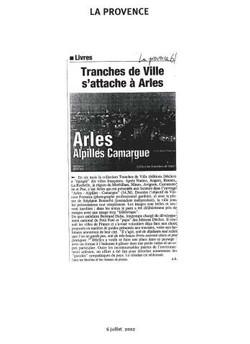 Articles_de_presse_13-2