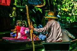 Thailande 0036
