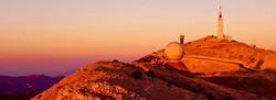 Photographe Provence Mt Ventoux