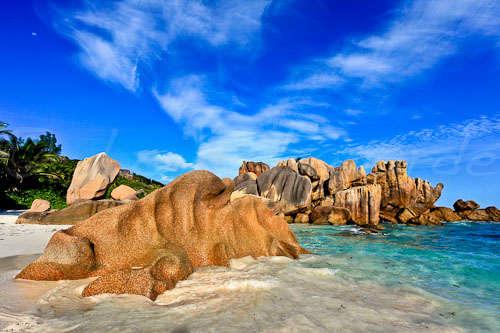 SeychellesBaie Sainte Anne1603200827