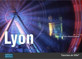 Lyon2005