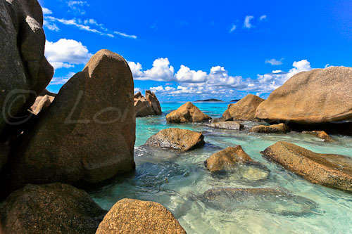 SeychellesLa Digue1703200838