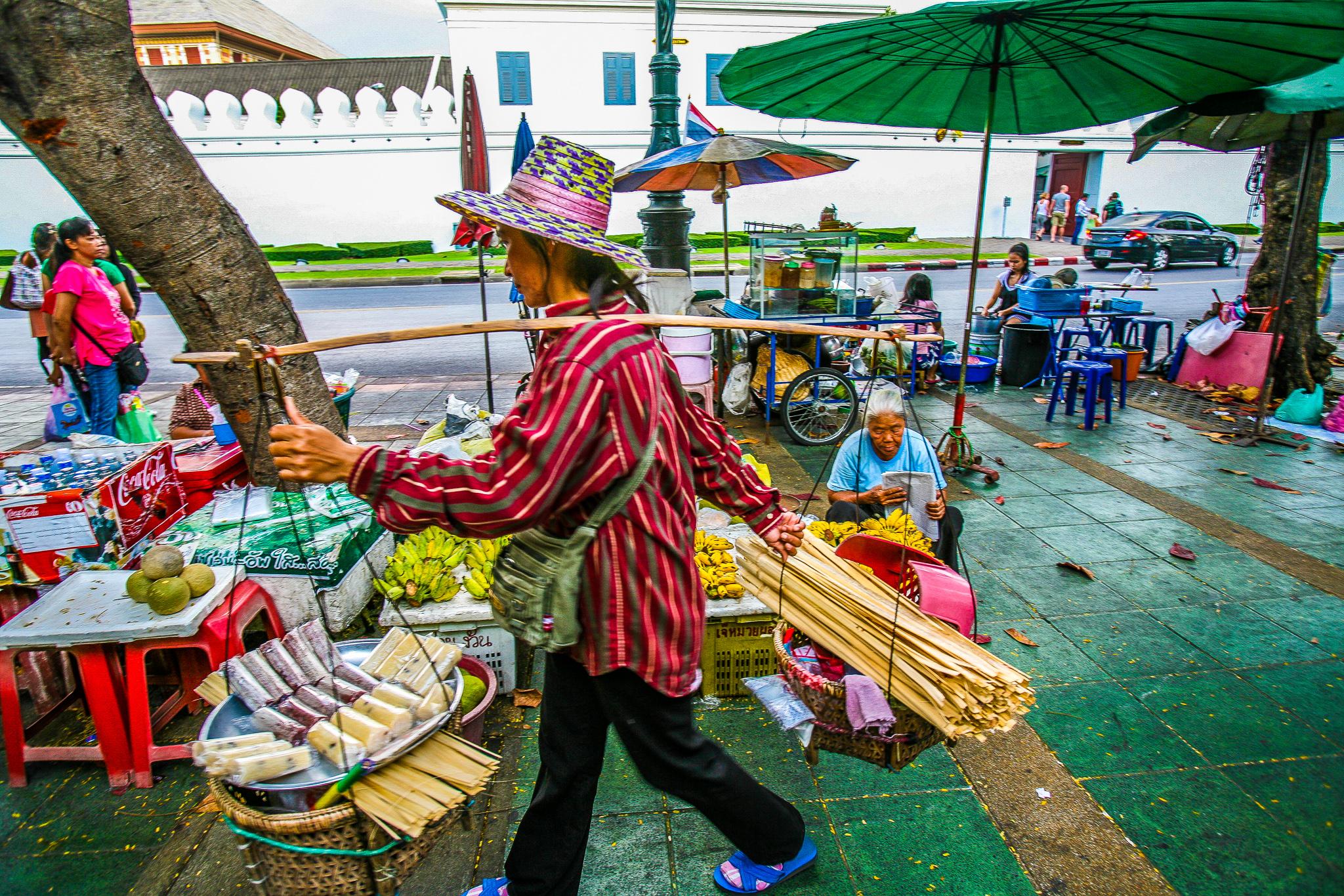 Thailande 00187