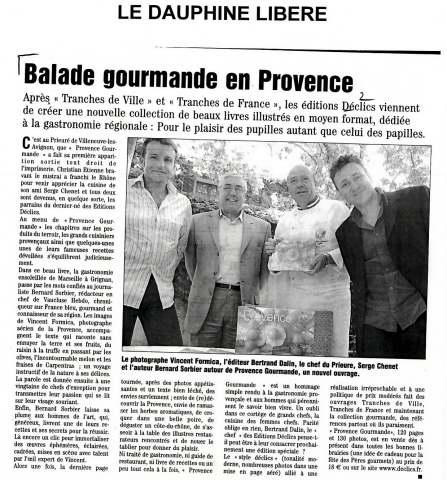 Articles_de_presse_6-2