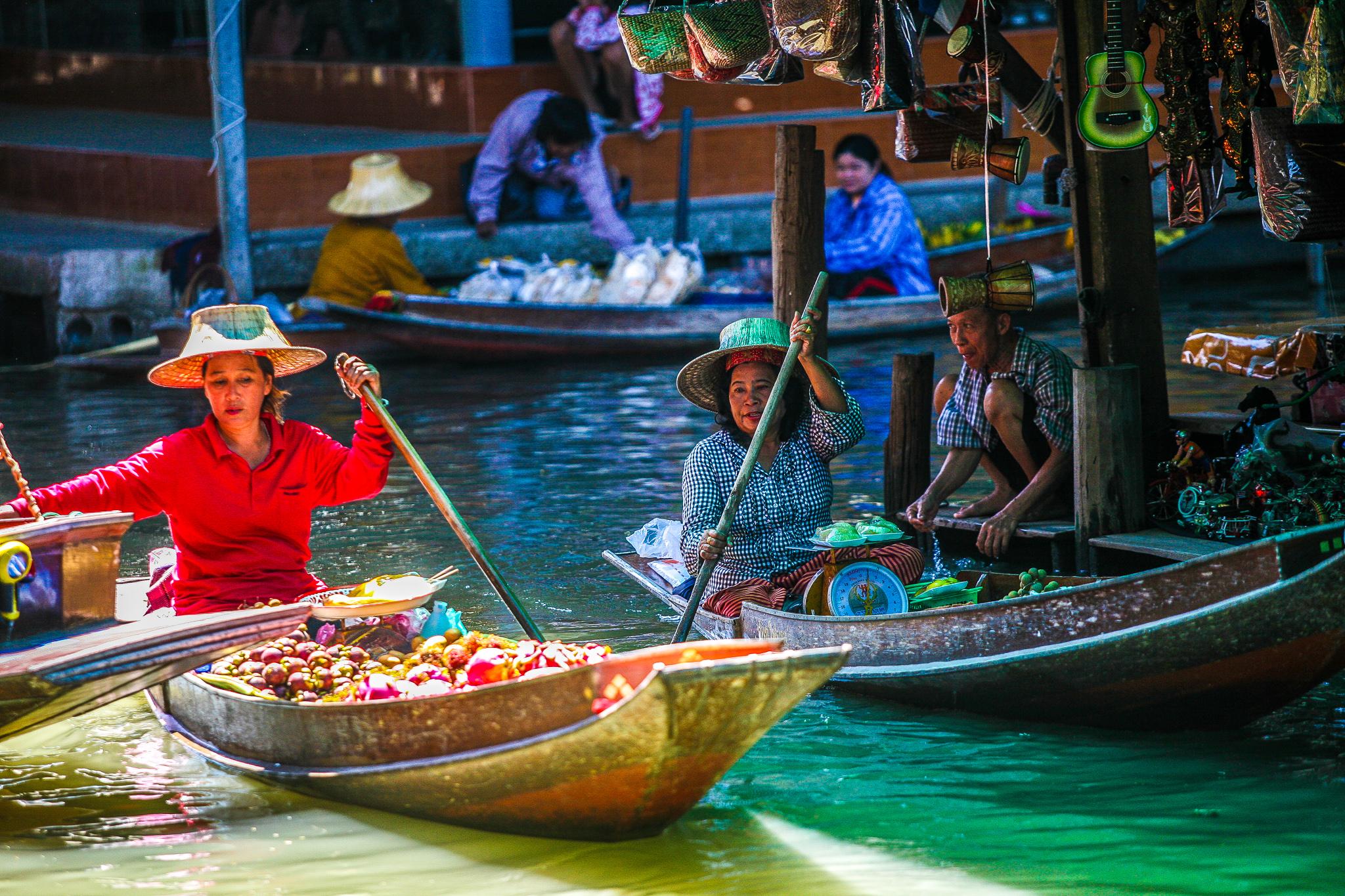 Thailande 00117