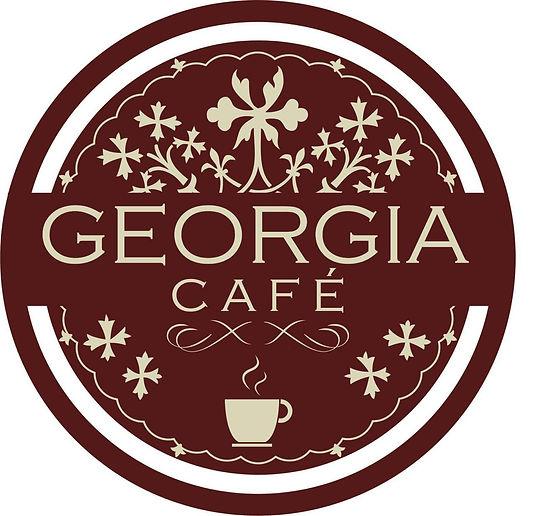 cafe georgia.jpg