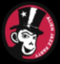 AJP_logo_20.png